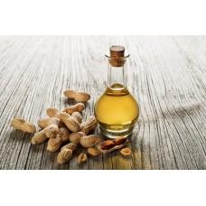 Арахисовое масло 500ml