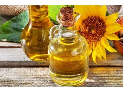 Какая разница между рафинированным и нерафинированным маслом?
