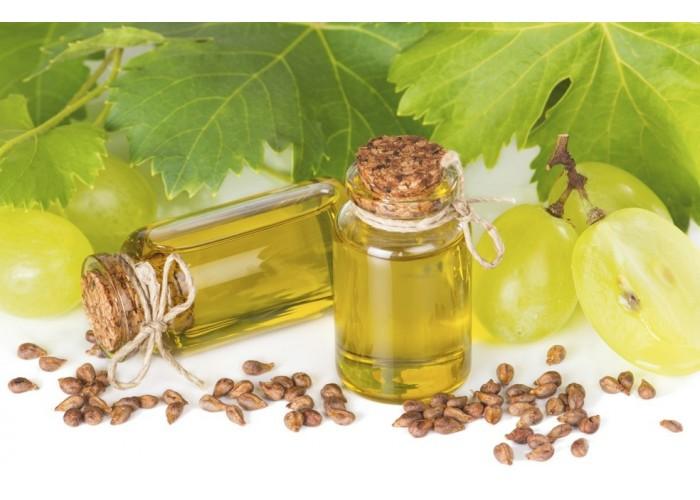 Масло виноградных косточек 200ml